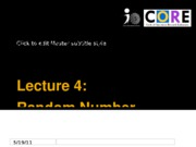 ie144.lecture4