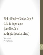 KORE1021.W4.birth of modern nation state.S2015.pdf