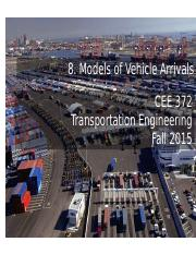 8.Models_of_Vehicle_Arrivals(1).pptx