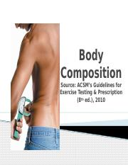 Body Composition_Student Version.pptx