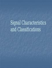 DSP1_Classifications_and_Characteristics_of_Signals.pptx