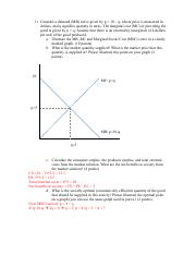 Solutions for Midterm 2012.pdf