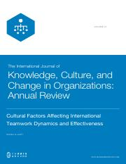 my part citt_Cultural Factors Affecting International Teamwork Dynamics and Effectivenes.pdf
