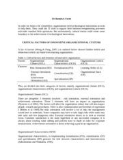 Enron Chronology assembled by D  Boje Ph D  Zara  Harvard     s case of study on Behance Thank