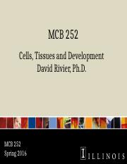MCB 252 Topic 1 Course Intro Sp2016.pptx
