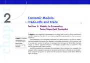 KW_Macro_Ch_02_Sec_01_Models_in_Economics_Some_Important_Examples