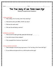 the true story of the three little pigs.pdf