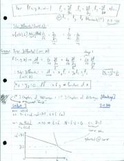 ECO311_Lecture_3_Notes_Static_General_Equilibrium_Part_II