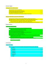 2005EHRGroup Team Effectiveness Diagnostic Checklist(1)