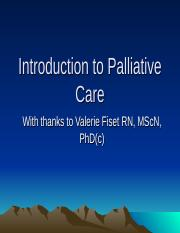 Introduction to Palliative Care_Fall_2016_sv (1)post