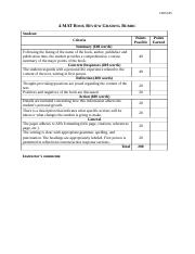 4_MAT_Book_Review_Grading_Rubric.docx