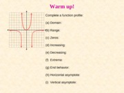 Warm_Up_-_Function_Profile_Example