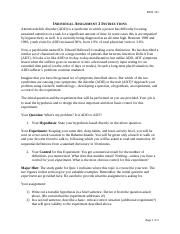 BIOL101_Individual_Assignment_2_Instructions.docx