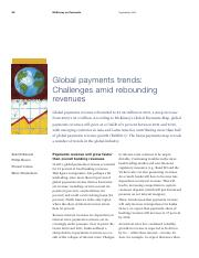 MoP18_Global_payments_trends_Challenges_amid_rebounding_revenues.pdf