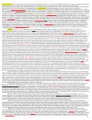 Bib Lit Midterm Cheat Sheet.docx