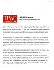grains-of-hope-time