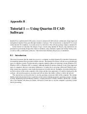 Quartus_Tutorial_1.pdf