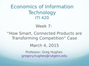 ITI420_2015_03_04_SmartConnectedProducts_Case_preclass