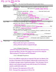 Atomic_Structure_note_sheets_chem_h_13