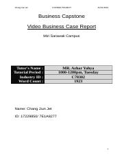 Bcap-video-case-assignment jet.docx