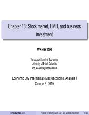 ECON302_Week5_2015-10-05_BusinessInvestment_for_Connect.pdf