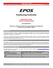 EPOS-Application-Note-Device-Programming-En.pdf
