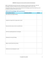 BSBWOR501_self_assessment.pdf