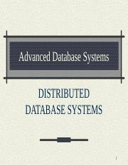 3-Distributed_Database_Systems.ppt