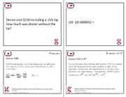 FlashCards_FDP_2009