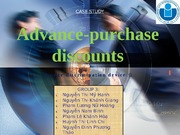 Advance-purchase discounts(edited)
