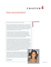Chapter4_Time_Management