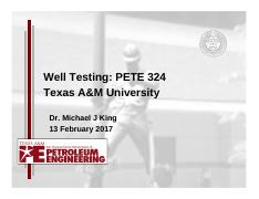20170213 Well Testing 324 Corrected.pdf