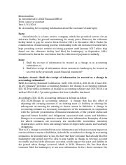 case-assignment-2-ac430.docx