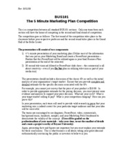 5_Minute_Marketing_Plan_Competition08.09
