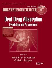 70398610-Oral-Drug-Absorption-Prediction-and-Assessment.pdf