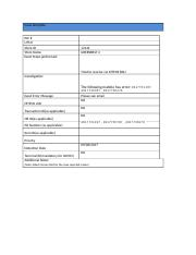 Ticket Template (1).docx