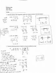 Quiz 1 Review Sheet Solutions (1).pdf