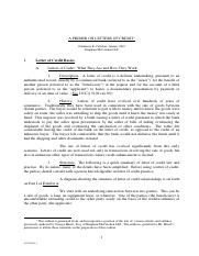 CR036_Callobre-Letter_of_Credit_Outline_thumb.pdf
