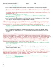 In class activity 1-KEY Annotated-1.pdf