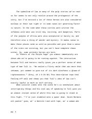Pulp Fiction_Essay Paper 1.docx