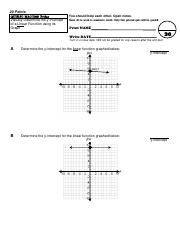 Quiz 7C_y-intercept Visually Linear Func.pdf