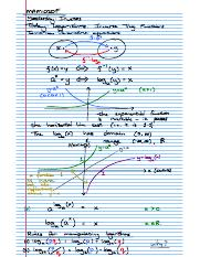09 - Logarithms and Inverse Trig.pdf