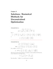 Differential Equations Solutions 37