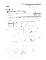 winter2013 engr1205 solutions q2