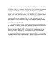 inequalitarian pluralism