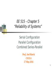 EE 515 Lecture - 17 May.pptx