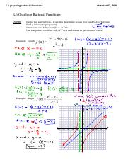 5.3_graphing_rational_functions.pdf