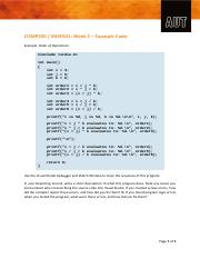 W02 Lab Example Code - Order of Operations.pdf