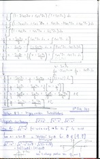 MAT104_Lecture5_&_Lecture6_Notes_Trigonometric_Substitutions_&_Partial_Fractions_PartI