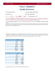 P3+S2+In-Lab+Worksheet.docx